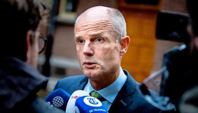 Holanda: Mbështesim Shqipërinë për negociatat, vendim para Samitit të Zagrebit