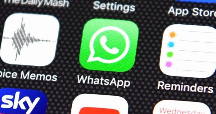 funksioni-i-ri-i-whatsapp-eshte-per-ata-qe-nuk-duan-te-shtohen-grupe-bisedash-pa-aprovimin-e-tyre_5dc3211241655