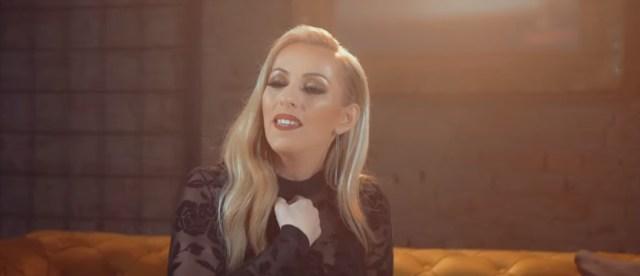 Habibe Ostreni – FLEXY Rikthehet me një hit te ri… Kënga titullohet MILION (VIDEO)