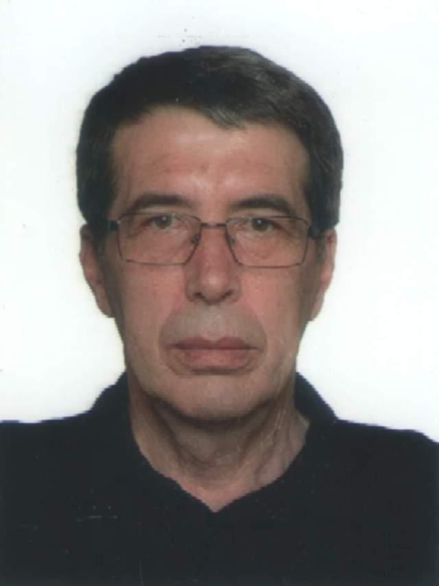 Rektori i UT-së, Vullnet Ameti : Ndaj dhimbjen time për largimin e parakohshëm të profesorit, intelektualit dhe mikut tonë, Prof. Dr. Musa Stavileci.