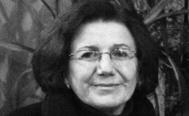 Ndahet nga jeta nëna e kryetares së Komunës së Tetovës, Teuta Arifit, veteranja e arsimit Nadire Arifi