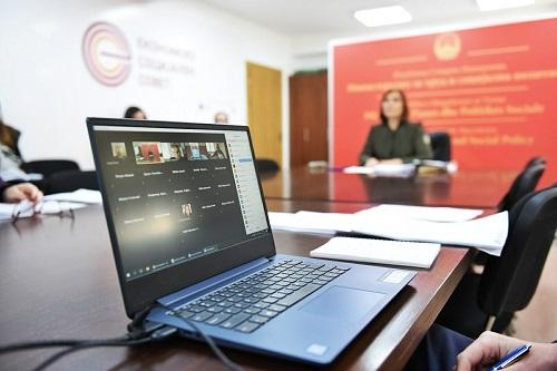 Këshilli Ekonomik-Social në seancën e sotme e miratoi Planin Operativ për Punësim për vitin 2021
