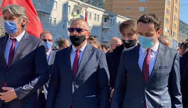 Ziadin Sela: Skënderbeu, Gjergji ynë i dashur, Kuvendi i Lezhës është mesazhi që u la shqiptarëve për të ardhmen