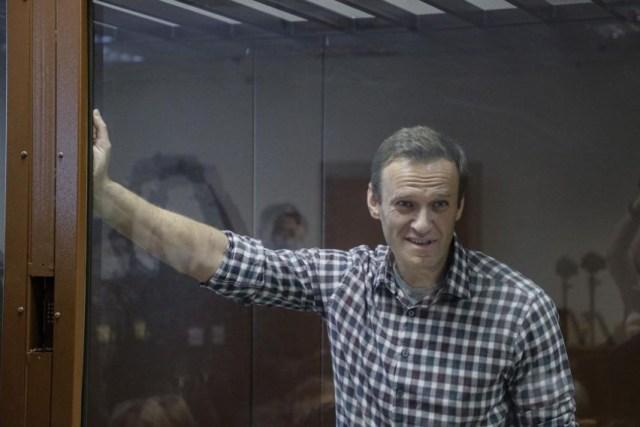 Shefi i diplomacisë evropiane konfirmoi: Maqedonia, Mali i Zi dhe Shqipëria me sanksione kundër Rusisë!