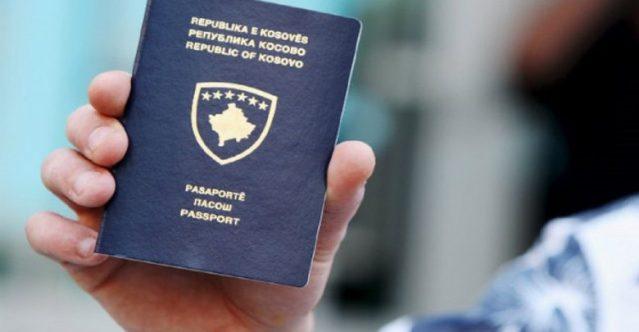 Greqia do ta njohë Kosovën