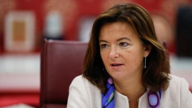 Fajon: Sjellja e papërgjegjshme e Jansha mund të çojë në një luftë të re në Ballkan