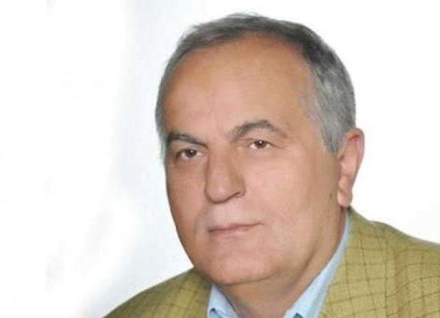 """""""Komplotistët e UÇK-së"""" të akuzuar për """"ndërmarrje të përbashkët kriminale"""", Ibrahim Kelmendi i lutet Albin Kurtit: Mos paguaj para për ta"""