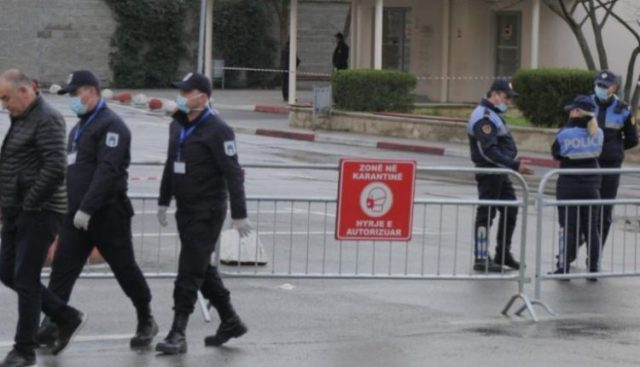 Shqipëria do të hapet plotësisht në 1 qershor, pa masa kufizuese anti-COVID