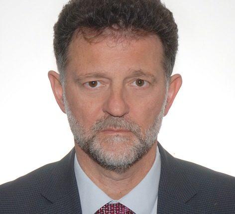 LSHD shpall kandidatin për kryetar bashkie të Tetovës