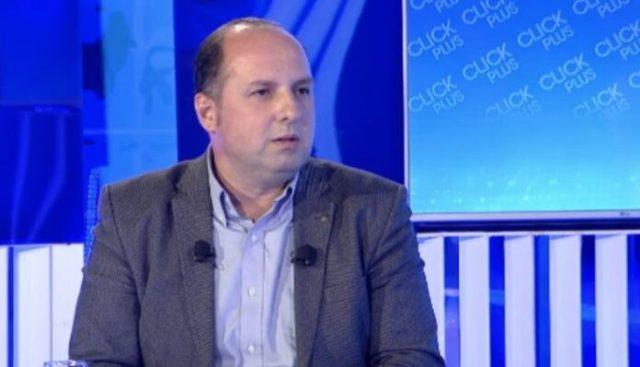 Ibrahimi: Alternativa nuk do të përkrah Bilall Kasamin në Tetovë dhe Blerim Sejdiun në Zhelinë (VIDEO)