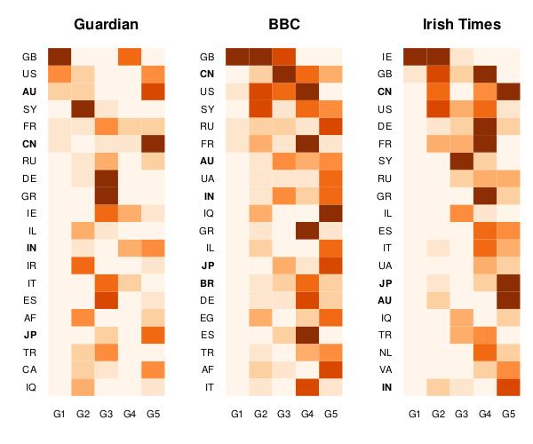 brexit_heatmap_all