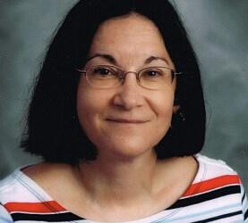 Eileen Watts