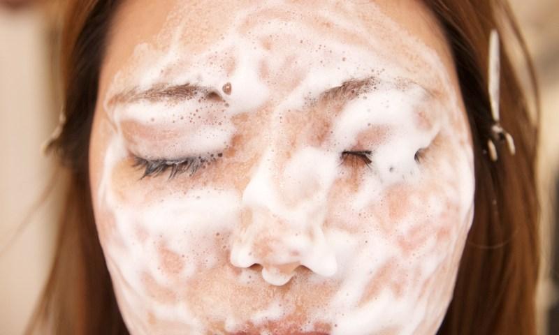 塗るサプリ クレンジング,塗るサプリ クレンジング&洗顔,広島取り扱い,