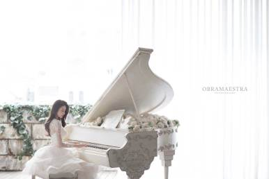 Obramestra-koreaprewedding