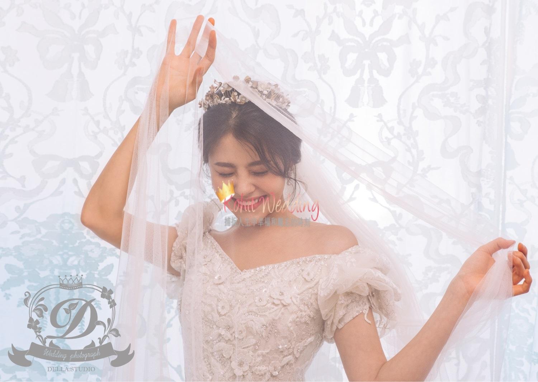 Korea Pre Wedding Kohit Wedding 10