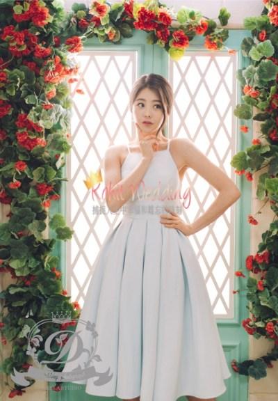 Korea Pre Wedding Kohit Wedding 19