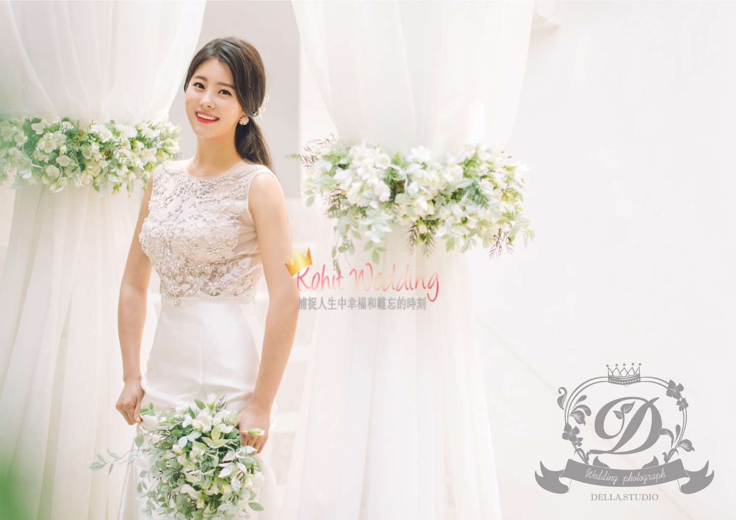 Korea Pre Wedding Kohit Wedding 24