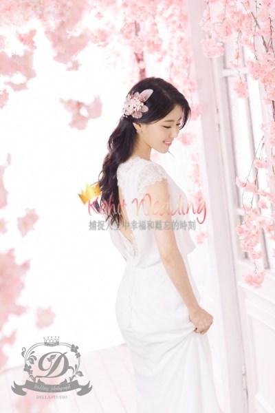 Korea Pre Wedding Kohit Wedding 26