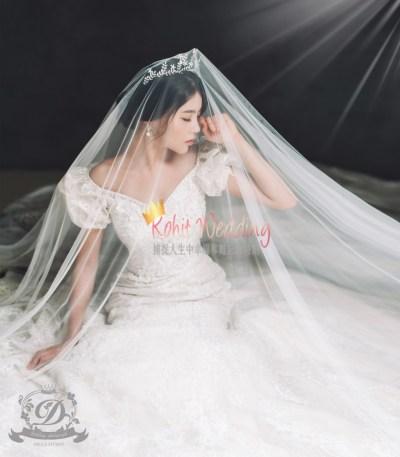 Korea Pre Wedding Kohit Wedding 29