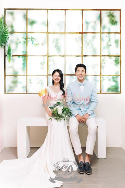 Korea Pre Wedding Kohit Wedding 32