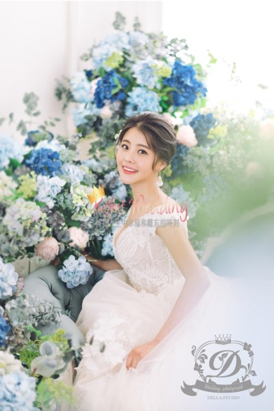 Korea Pre Wedding Kohit Wedding 33
