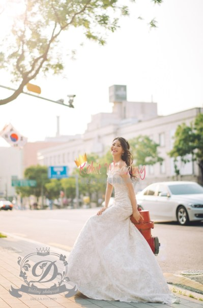 Korea Pre Wedding Kohit Wedding 40