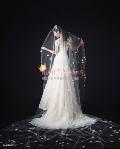 Ephotoessay Korea Pre Wedding 25