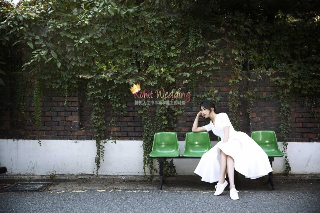 Korea Pre Wedding- Lotus 2018 42