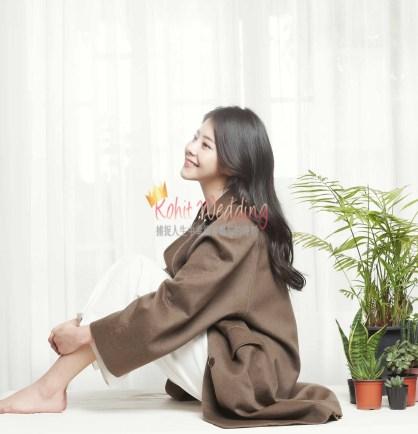 Korea Pre Wedding- Lotus 2018 47