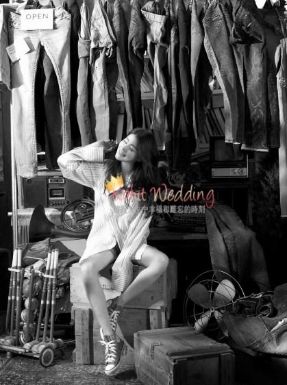 Korea Pre Wedding- Lotus 2018 49