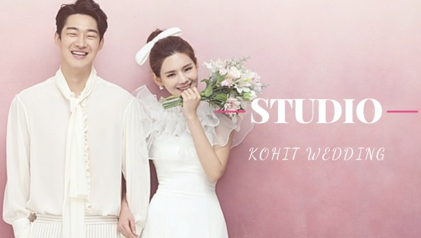 c4c3ae1825 If you are planning to take your pre wedding shoot in Korea
