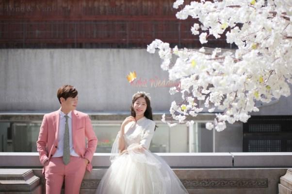 koreaprewedding0192_1-kohit wedding