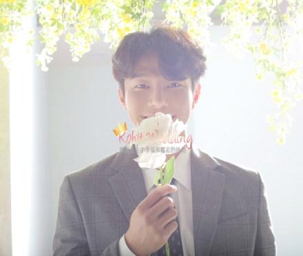 koreaprewedding02-2-kohit wedding
