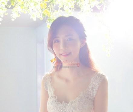 koreaprewedding02-kohit wedding