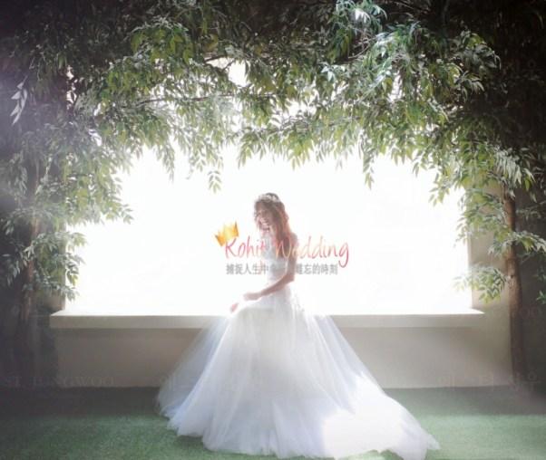 koreaprewedding04-kohit wedding