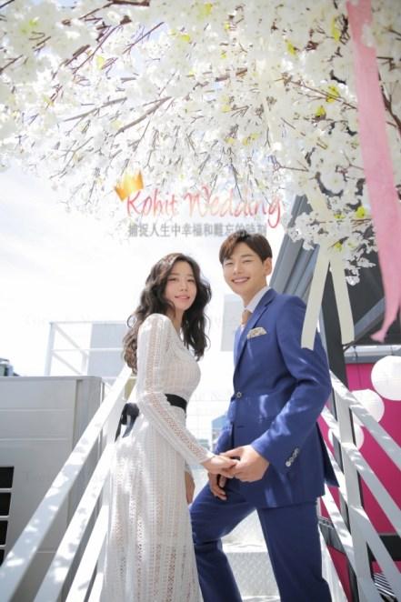 koreaprewedding0970-kohit wedding