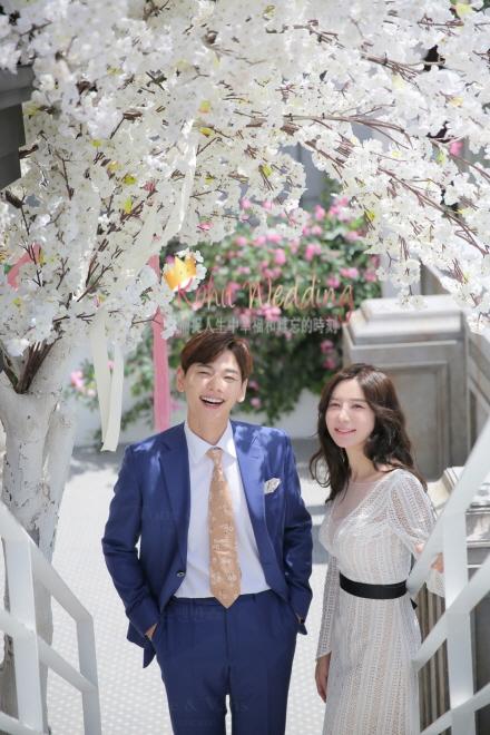 koreaprewedding1423_1-kohit wedding
