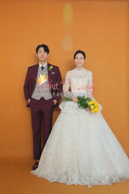 koreaprewedding15-kohit wedding