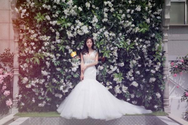 koreaprewedding1544_1-kohit wedding