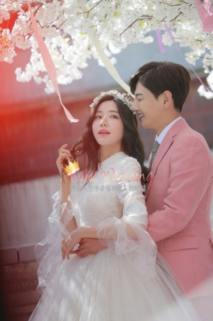 koreaprewedding160-01-kohit wedding