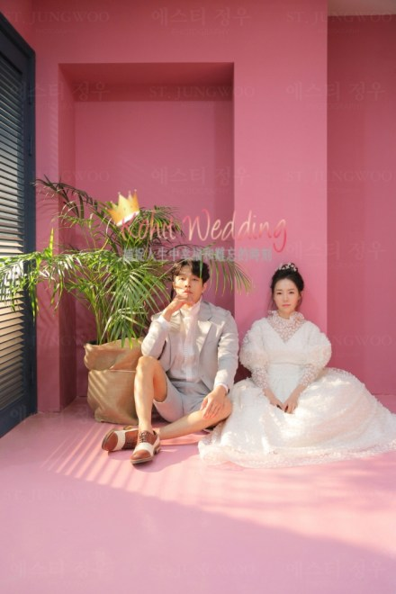 koreaprewedding18-kohit wedding