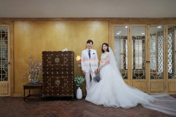 koreaprewedding2146_1-kohit wedding