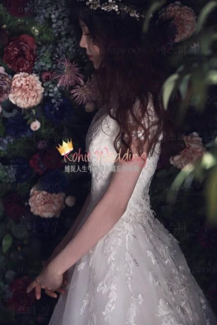 koreaprewedding26-kohit wedding