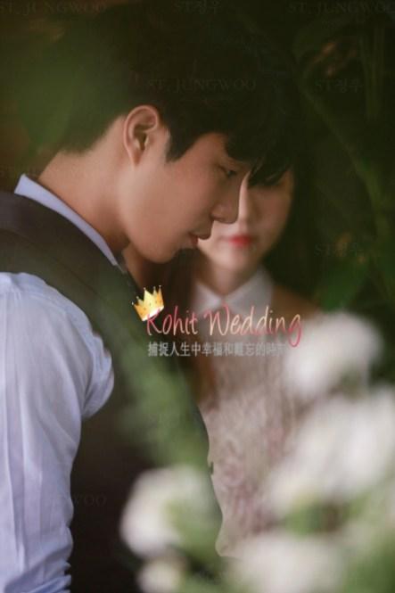 koreaprewedding30-kohit wedding