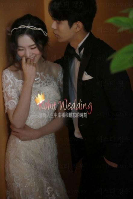 koreaprewedding32-kohit wedding
