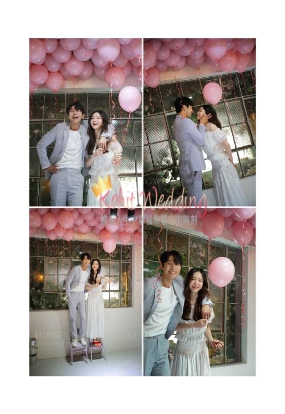 koreaprewedding37-kohit wedding