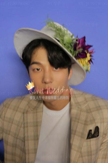 koreaprewedding38-kohit wedding