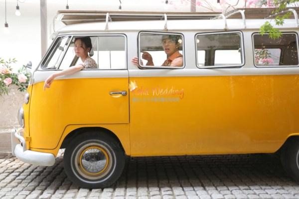 koreaprewedding40-3-kohit wedding
