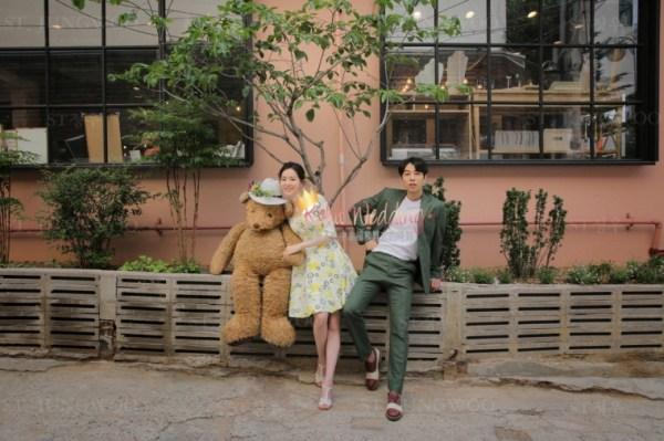 koreaprewedding40-4-kohit wedding