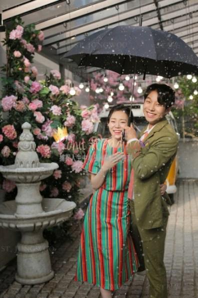 koreaprewedding41-kohit wedding